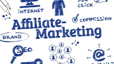 tip-for-affiliate-marketing